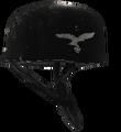 Fallschirmjaeger scrapped helmet WaW.png