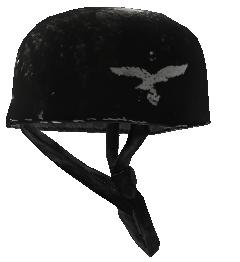 File:Fallschirmjaeger scrapped helmet WaW.png