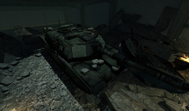 File:Heavy damaged abrams Goalpost MW3.png