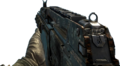 M8A1 Kryptek Typhon BOII.png