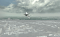 MiG-29 being chased by F-15 Eagle Iron Lady MW3.png