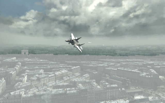 File:MiG-29 being chased by F-15 Eagle Iron Lady MW3.png