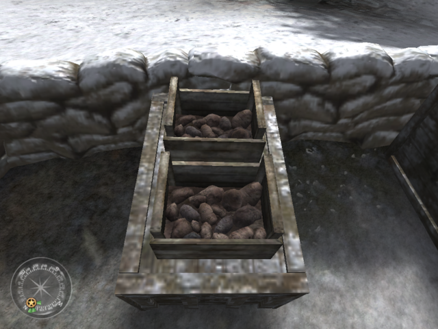 File:Potato grenades Red Army Training CoD2.png