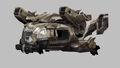 Razorback concept art AW.jpg