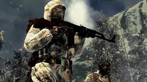 File:Soviet AK-47 BO.png