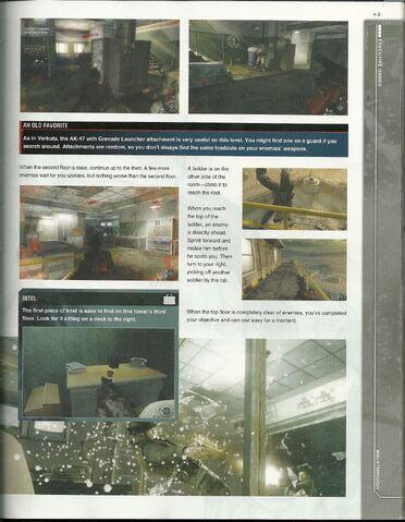File:CoD-BO Prestige Guide Mission4 Page 4.jpg
