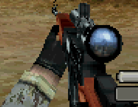 File:Dragunov DS.png