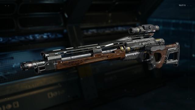 File:Drakon Gunsmith model Stock BO3.png