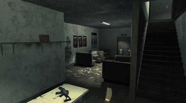 File:Intel No. 2 Safehouse CoD4.png