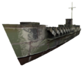 Landing Craft Infantry static WaW.png