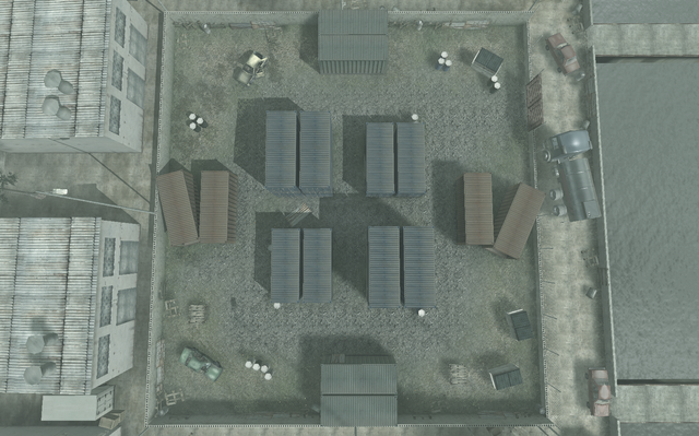 File:Shipment Top View COD4.png