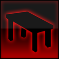 Standard Equipment May Vary achievement icon BOII.png