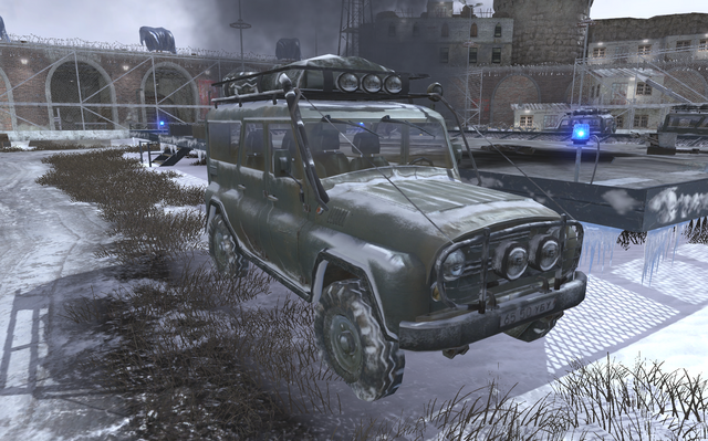 File:UAZ-469 The Gulag MW2.png
