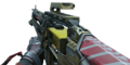 AE4 Shocker AW.png