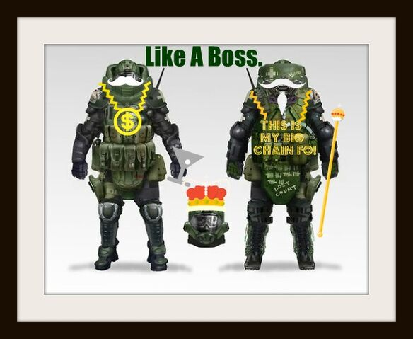 File:Juggernaut like a boss.jpg