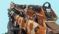 M8A7 First Person 6 Speed Camouflage BO3.png