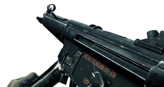 File:MP5 Reload CoD4.png