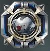 Scrapper Medal AW