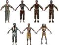Shangri-La zombie character models BO.png