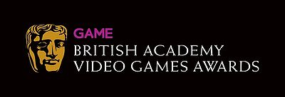 File:7th BAFTA Video Game Awards.jpg