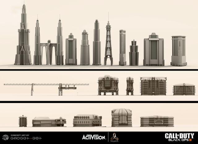 File:Buildings ConceptArt 3D ShadowsOfEvil BOIII.jpg