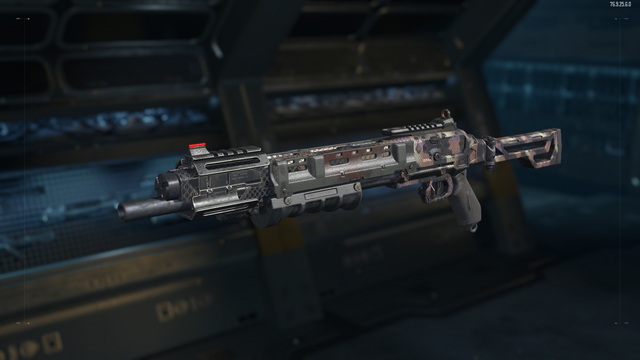 File:KRM-262 Gunsmith Model Heat Camouflage BO3.png