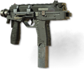 MP9 Menu Icon MW3.png