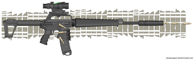 File:Myweapon(10).jpg