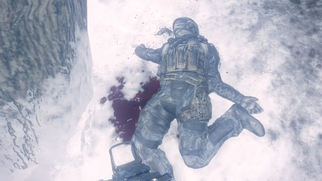 File:SEAL Team Six corpses BO3.jpg