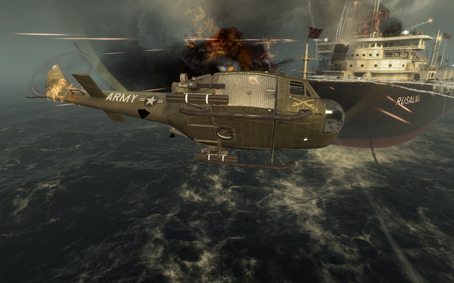 File:UH-1 going down Redemption BO.png
