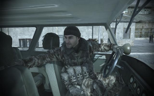 File:Vladimir Makarov Yuri's flashback Blood Brothers MW3.png