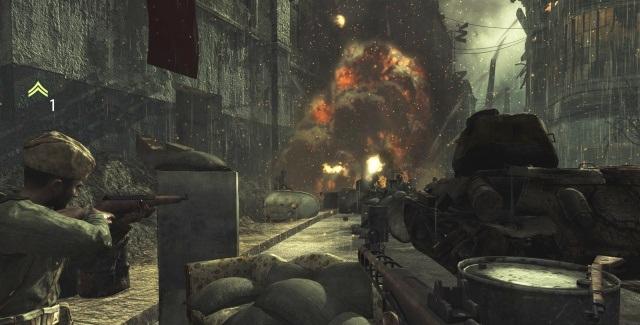 File:Call-of-duty-world-at-war-Co-op.jpg