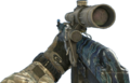 Dragunov Blue MW3.png