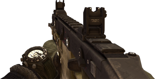File:Vector Desert MW2.png