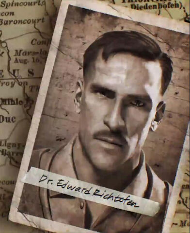 File:Edward Richtofen Photo Origins BOII.jpg