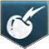 File:Electric Cherry HUD Icon BO3.png