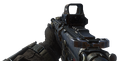 M27 EOTech BOII.png