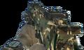 MP7 Classic MW3.png