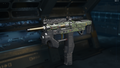 Pharo Gunsmith Model Jungle Camouflage BO3.png