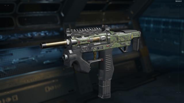 File:Pharo Gunsmith Model Jungle Camouflage BO3.png