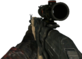 AK-47 ACOG Scope MW2.png