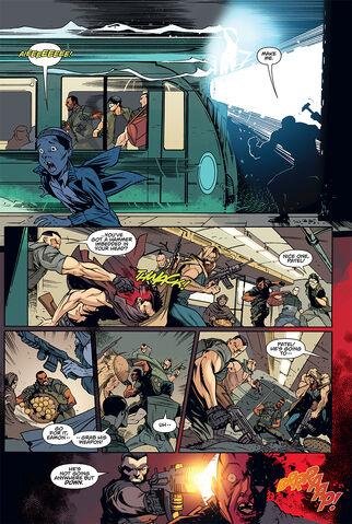 File:BO3 Prequel Comic Page.jpg