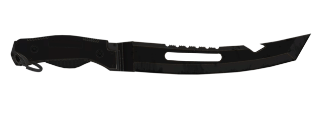 File:Combat Knife model AW.png