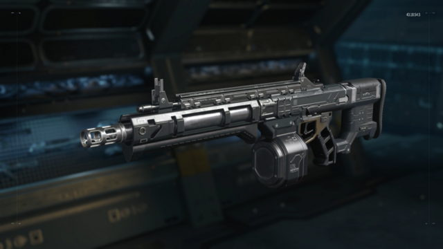 File:Haymaker 12 Gunsmith model Quickdraw BO3.png