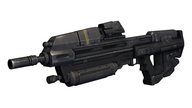 File:MA37 Assault Rifle.png