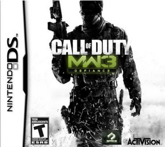 File:MW3 DEFIANCE.png