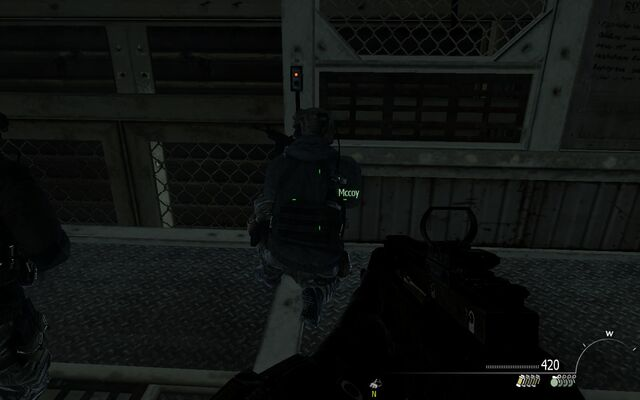 File:McCoy backshot Down the Rabbit Hole MW3.jpg