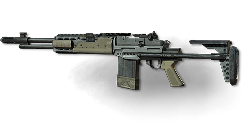 File:Mk14 menu icon MW3.png