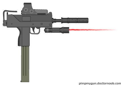 File:PMG Jerome's MAC-10.jpg