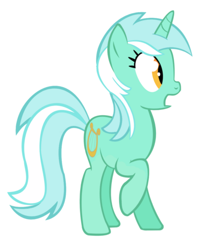 File:Surprised Lyra.png